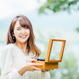 Sachie Maruyama